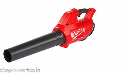 Milwaukee M18CBL-0 M18 FUEL Blower (Body Only)