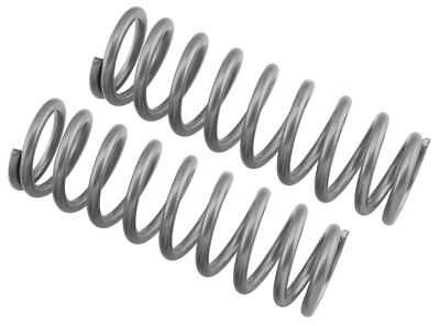 High Lifter Front Suspsension Springs SPRPF1S-S