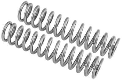 High Lifter Front Suspsension Springs SPRHF5F-2-S