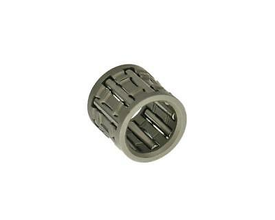 Small End Bearing Piston Pin Bearing 10x14x13mm for 50 Cc Minarelli Engines