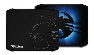 ROCCAT Alumic Double Sided doppelseitig Gaming Mousepad Mauspad Computer Gamer