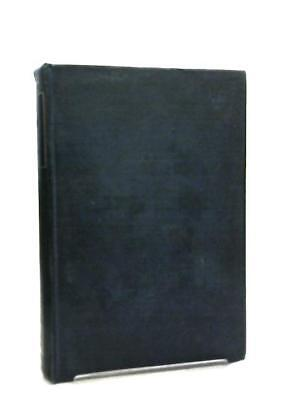 The Talmud Selections  Book (H. Polano - 1111) (ID:24527)