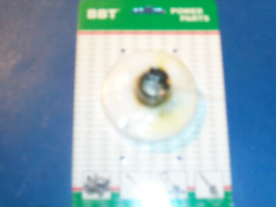 NEW BBT REPLACEMENT HANDLE BOLT /& NUT FITS TORO SP MOWERS 13251