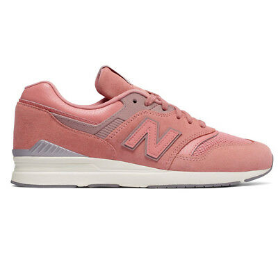 new balance wl697 damen
