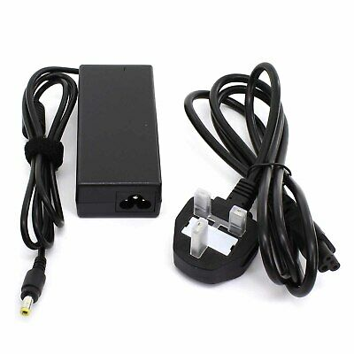 UK psu power supply charger for 12v gear4 airzone series 1 (pg539)