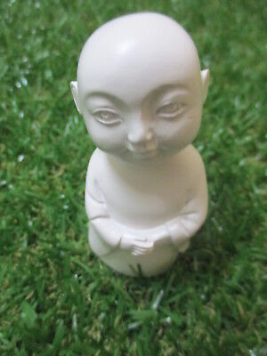 Jizo of Happiness and Friendship 153V