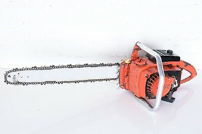 Vintage homelite super xl automatic chainsaw 20 inch bar chain vintage homelite super xl automatic chainsaw 20 inch bar chain saw greentooth Image collections