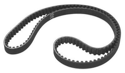 "BDL Polychain Final Drive Belt 1"" 14 mm 132T"
