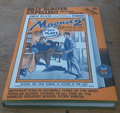 The Magnet 82, Facsimile Edition, 1982, Howard Baker