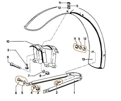 Bmw Airhead Wiring Diagram