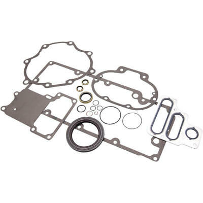 Cometic 6-Speed Transmission Gasket Kit #C9175 Harley Davidson