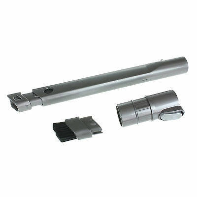 Dyson DC05 DC07 DC08 DC08T Vacuum Cleaner Flexi Flexible Crevice Tool Assembly