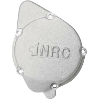 NRC Engine Ignition Cover 4513-302 Suzuki Katana 600/Katana 750/GSXR750/GSXR1100