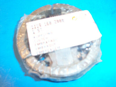 New Stihl Clutch Assy Fits 038 Ms380 11191602000 Oem Free Shipping