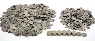 155,050 Yen Face Value In Japan Coinage