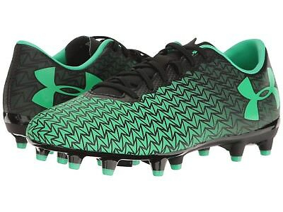 ebe63bdc5a2 New Women s Under Armour Cf Force 3.0 Fg Soccer Cleats   Spikes Football  Boots