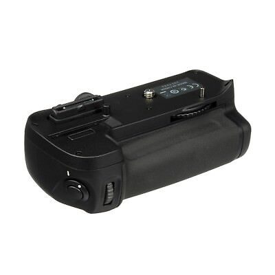 Nikon MB-D11 Multi Power Battery Pack Vertical Grip *NEW**IN STOCK*