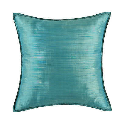 Astounding Cushion Covers Throw Pillows Cases Shells Striped Dyed Home Gmtry Best Dining Table And Chair Ideas Images Gmtryco