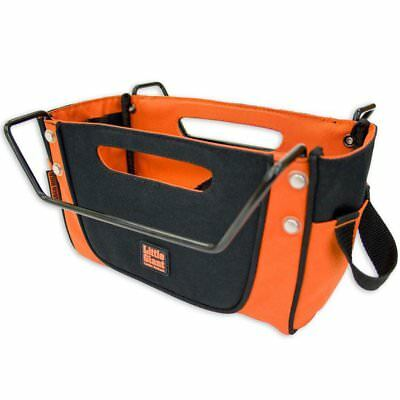 Little Giant Ladder Systems Cargo Hold Easy Access Tool Holder Pouch Accessory