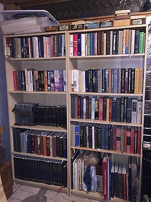 Civil War History Collectible BOOKS Maps Prints Posters Magazines 300+ items