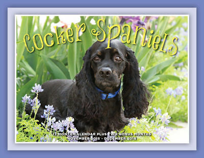 Your Pup's Picture on the May 2019 Page of the 2019 DFWCSR Calendar