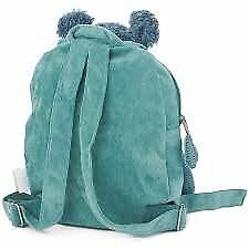 Moulin Roty Les Zazous Koala Plush Backpack