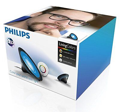 philips hue bridge 2 1 neueste version aus starterkit der 3 gen eur 12 80 picclick de. Black Bedroom Furniture Sets. Home Design Ideas