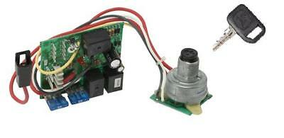 john deere oem ignition module switch am132500 for gt lx x. Black Bedroom Furniture Sets. Home Design Ideas