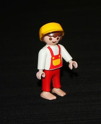 Playmobil country brouette 3777 3775 3751 3275 4490 4080 9990