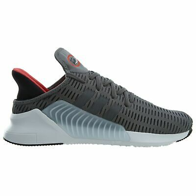 ADIDAS CLIMACOOL 0217 BZ0247 Mens Running Shoes Mystery