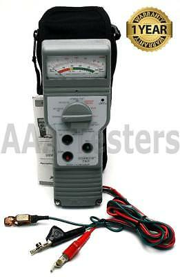 tempo sidekick t n twisted pair cable tester tn t and n 395 00 rh picclick com