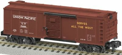 American Flyer Union Pacific Boxcar 6-47960