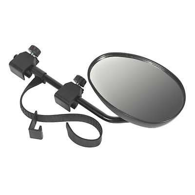 Sealey Towing Mirror Extension Towing Equipment & Accessories TB63