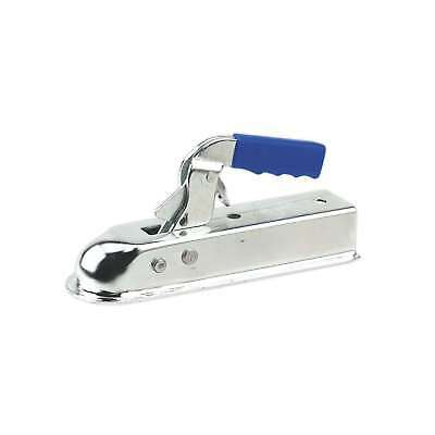 Sealey Towing Hitch 50mm 750Kg Capacity Towing Equipment & Accessories TB36