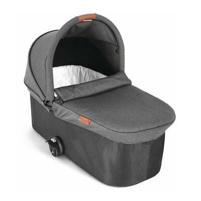 Baby Jogger Deluxe Carrycot/Pram (10th Anniversary - Limited Edition) From Birth