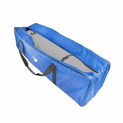 quilt padded bag 105cms for complete Telescope up to 114/900 + tripod, TSBag105