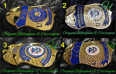 h-/ Buy it now  Special offer, SUPER Angebot,  choose 3 from 12 police badges