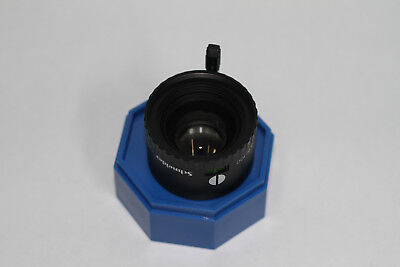 100mm/5.6 SCHNEIDER COMPONON-5 ENLARGING LENS (NEW OLD STOCK)