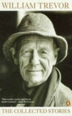 William Trevor: Collected Stories by Trevor, William Paperback Book The Cheap