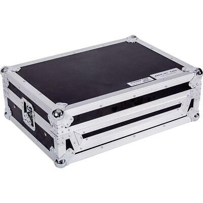 Deejay LED Fly Drive Case for One Numark Mixdeckexp All In One System