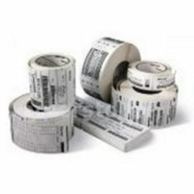 Intermec I20064 - TT COATED PAPER 8 ROLLEN - Duratran IIE Thermal Transfer P...
