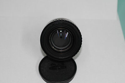 135mm/5.6 componon-s scheider lens(new old stock)