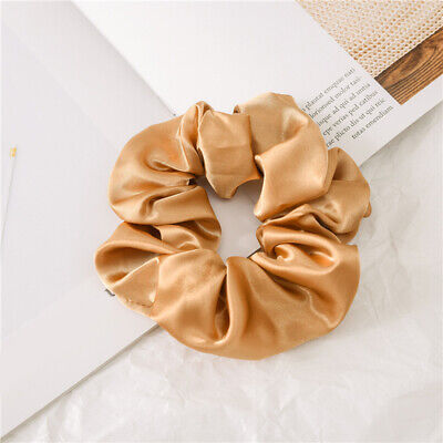 Cute Handmade Newborn Baby Girls Big Bow Headband Infant Toddler Knot Hair Band
