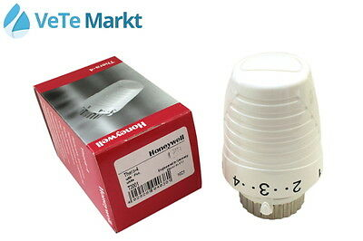 Honeywell Thera 4 Classiques sans Position Zéro, Mng Thermostat, T3001