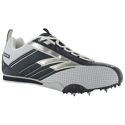 Hi-Tec Track Spikes Training Shoes Senior & Junior Trainers Boots rrp£36