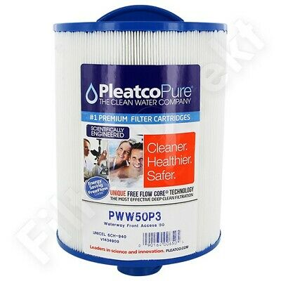 Pleatco Pure Wasserfilter PWW50P3