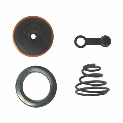 Clutch Slave Cylinder Repair Kit for 2001 Suzuki VL 1500 K1 Intruder 'Legendary