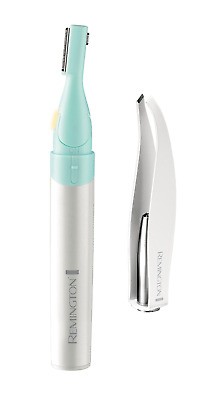 REMINGTON Damenrasierer & Körperrasierer MPT 4000C BEAUTY-TRIMMER