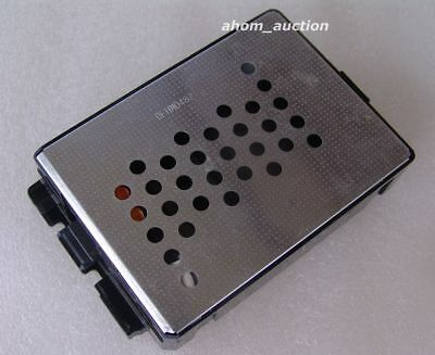 Genuine Panasonic Toughbook Cf-30 Cf-31 Hard Drive Caddy ~Complete