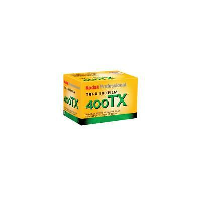 Kodak Tri-X Pan 400, Black  White Negative Film 35mm Size, 36 Exposure #8667073